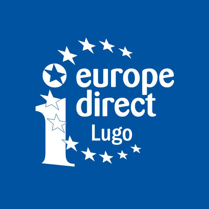 logo-europe-direct