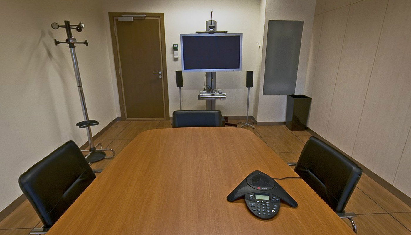 cei-nodus-videoconferencias2