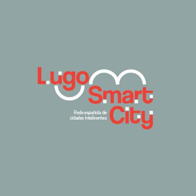 desenvolve-lugo-smart-city