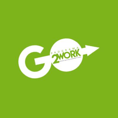 desenvolvelugo-inicia-coworking