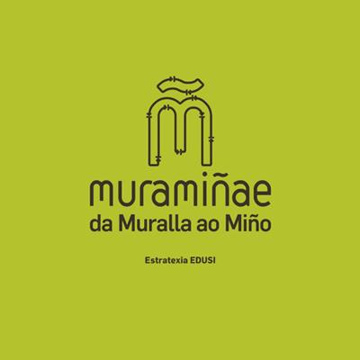 desenvolvelugo-proxecto-muramiñae