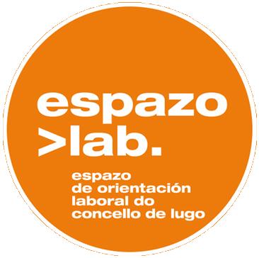 logo-espazolab-cabecera