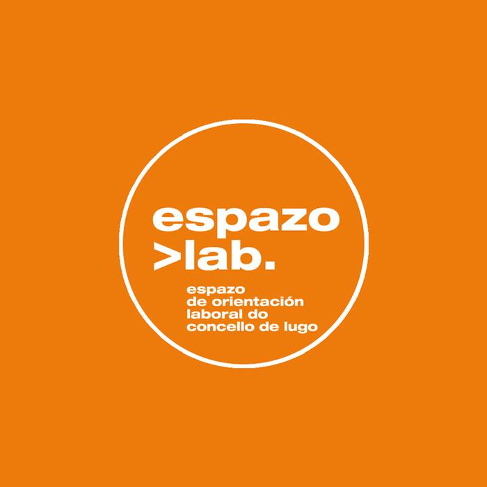 logo-espazolab3
