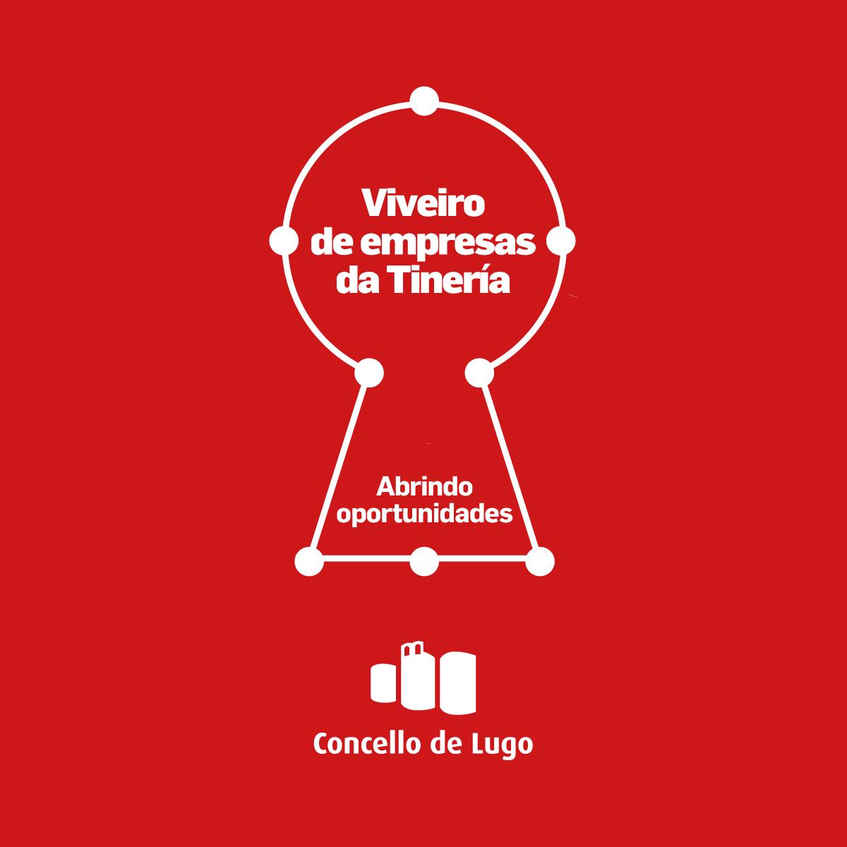 TINERÍA-VIVEIRO