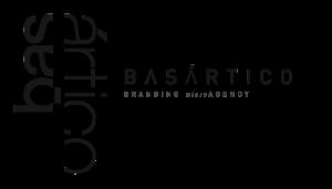 BASARTICO-AGENCY-semillero-