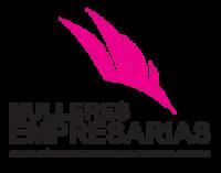 AELU_logo_web