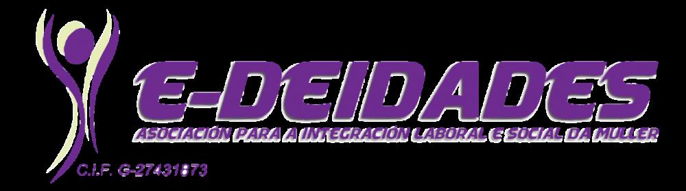 edeidades_logo_web
