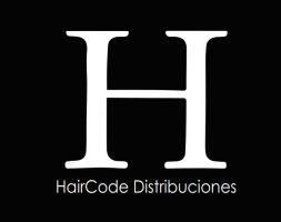 haircode-distribuciones