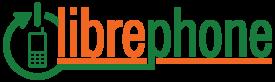 logo-librephone