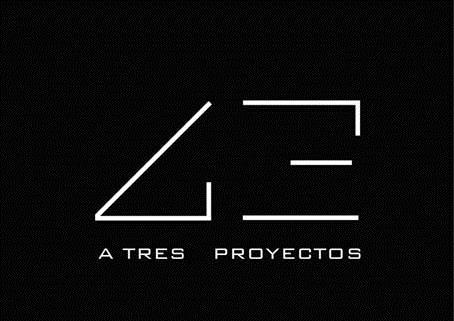 a-tres-proyectos