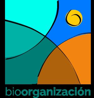 biorganizacion
