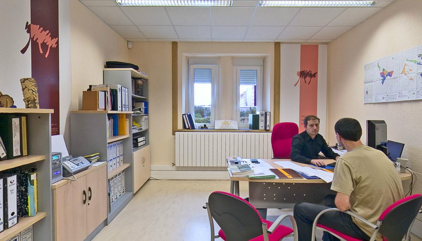 cei-nodus-oficinatipo2b