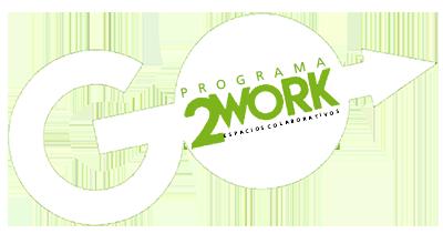 desenvolvelugo-programa-espacios-coworking