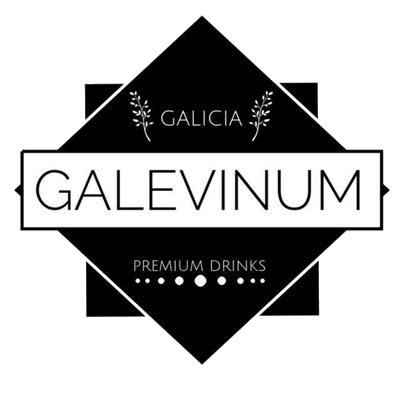 galevinum