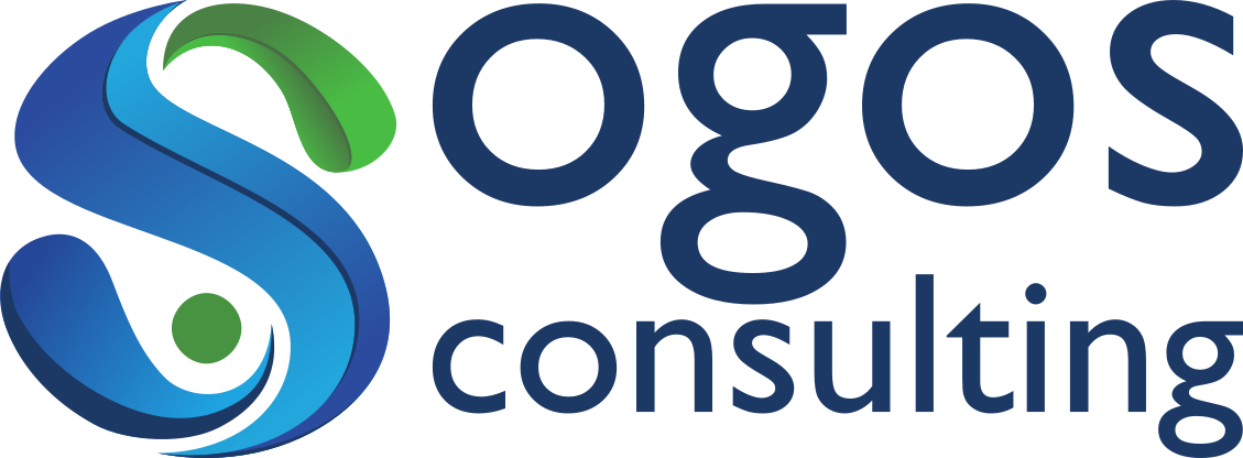 sogos-consulting