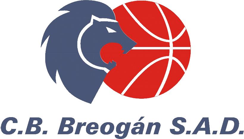 CB_Breogan