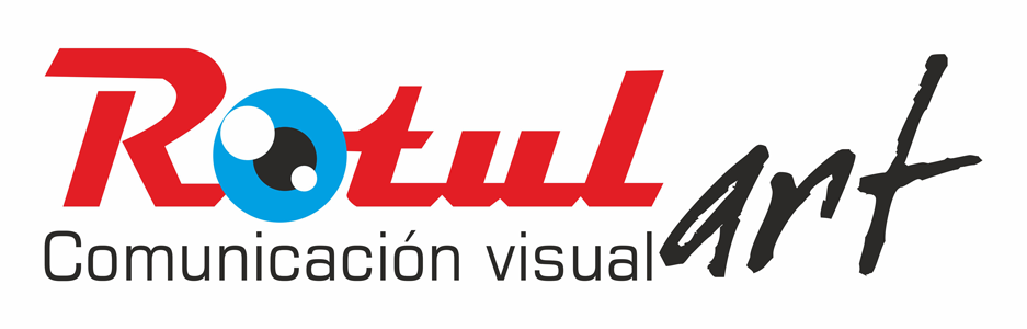 Logo_rotularte
