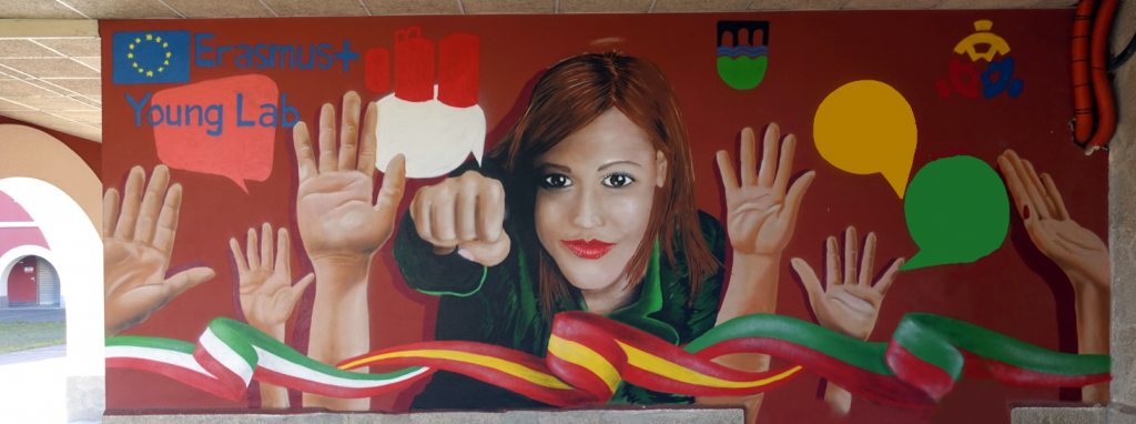 MURAL-young-lab