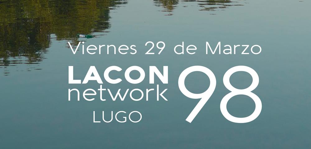 lacon network