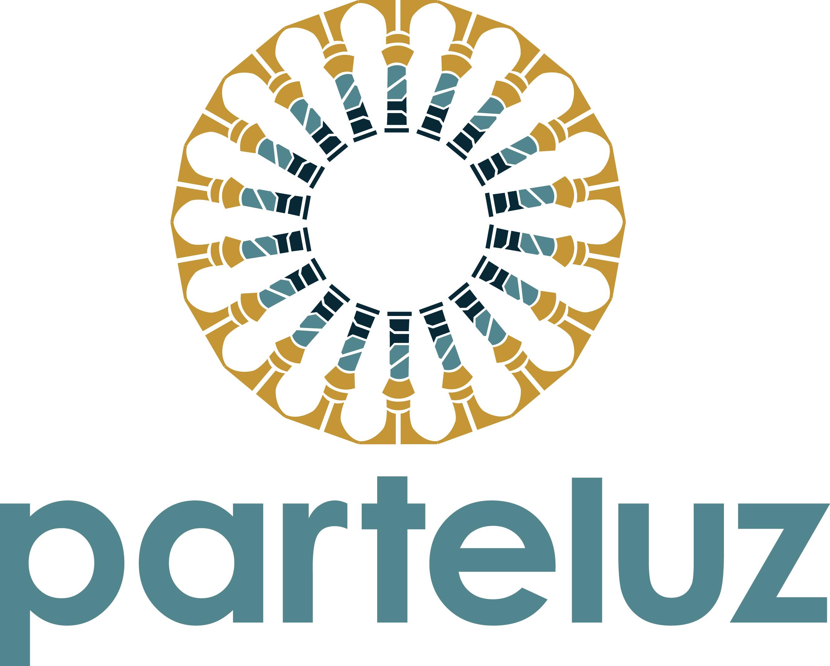 logo_parteluz
