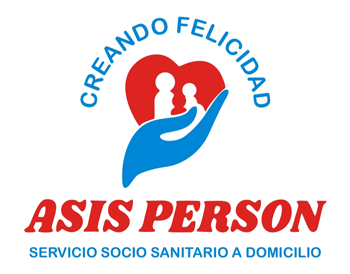 Asis-Person