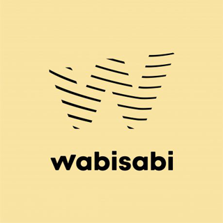 WEB_WABISABI
